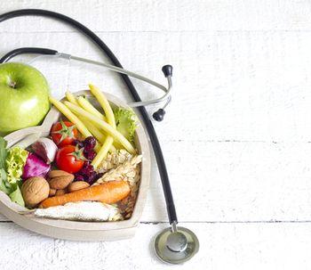 La Biochimie alimentaire
