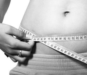 Des réponses à vos questions concernant le bypass gastrique