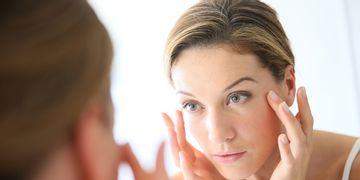 7 questions clés quand on envisage une mésothérapie