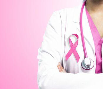 Multiesthétique se lie à la Journée Mondiale contre le Cancer du Sein