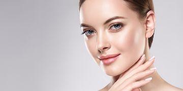 ThermiRase, la meilleure alternative au Botox