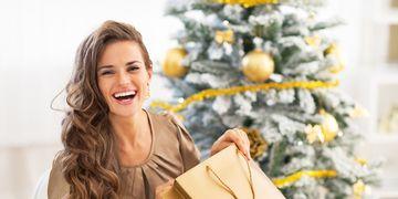 Les traitements les plus demandés à Noël