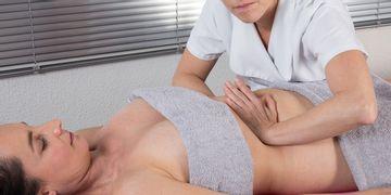Les massages post-opératoire fonctionnent-ils vraiment ?