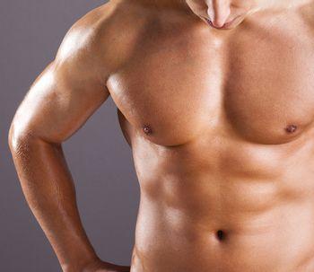 Types d'implants masculins