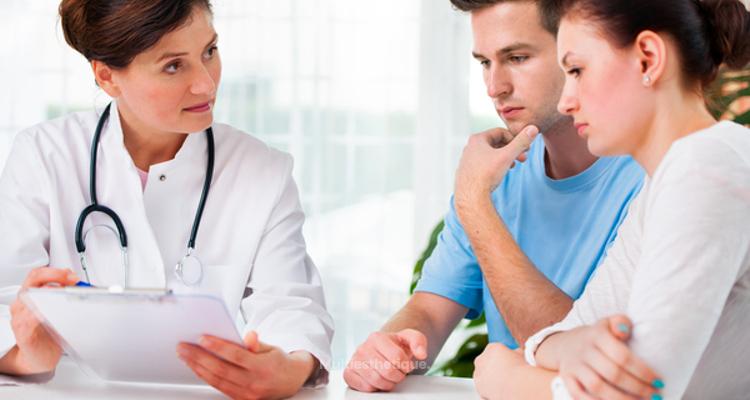 Différents facteurs à prendre en compte avant et après sa chirurgie