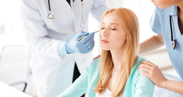 Chirurgie esthétique et négligences médicales