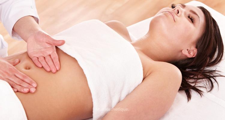 À quoi sert le drainage lymphatique à la suite d'une chirurgie esthétique ?
