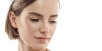 En quoi consiste le mini-lifting des joues ?