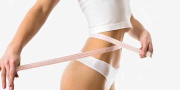 Êtes-vous un bon candidat à la liposuccion ?