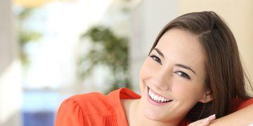 Tout ce que vous devez savoir sur la chirurgie orthognatique