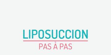 La liposuccion : Tout savoir sur la lipoaspiration
