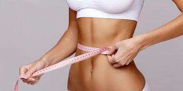 Régime T6 : de l'acupuncture pour maigrir