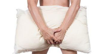 Causes et traitement du dysfonctionnement érectile