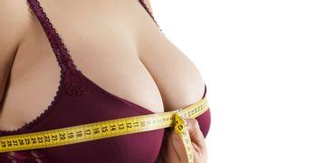 Réduction mammaire et post-opératoire de cette chirurgie de la poitrine