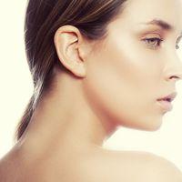 La profiloplastie en esthétique médicale vue par le Dr Christel Barbé