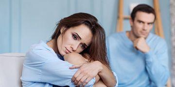 Dépression post chirurgie esthétique : quelles en sont les causes et comment l'éviter ?