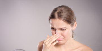 Retoucher son nez sans avoir recours à un acte chirurgical
