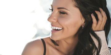 Tout savoir sur la dimpleplasty, la chirurgie des fossettes