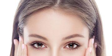 Qu'est-ce que la blépharoplastie laser Plexr ?