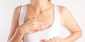 Le diagnostic et la détection précoce : indispensables pour vaincre le cancer du sein