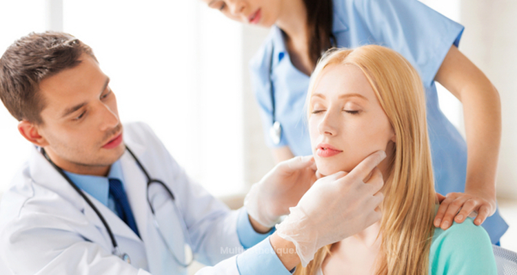 Pourquoi le chirurgien ne donne-t-il le prix de l'intervention qu'après consultation ?