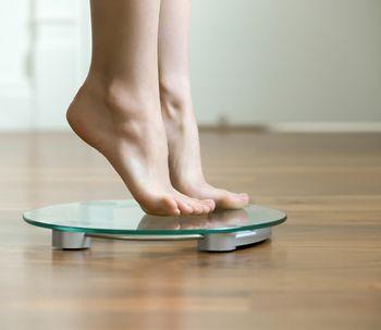 Comment perdre du poids sans passer par un acte de chirurgie ?