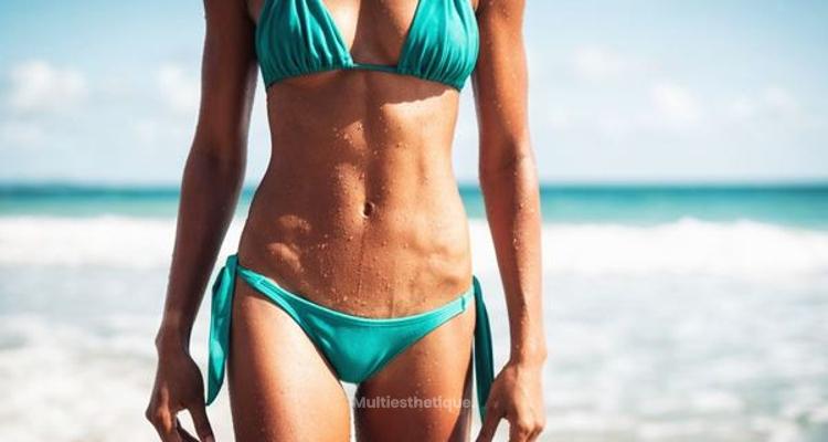3 conseils pour se débarrasser du gonflement lié à une abdominoplastie