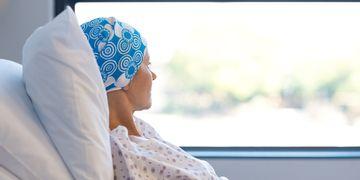 Cryothérapie pour réduire la perte de cheveux après une chimiothérapie