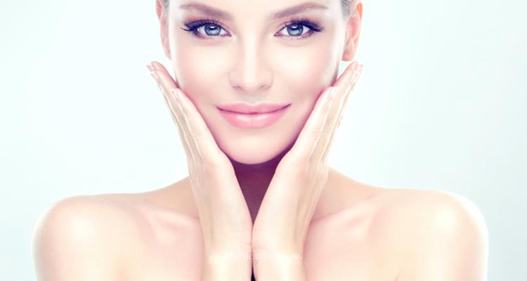 Le lipolaser pour traiter le contour du visage