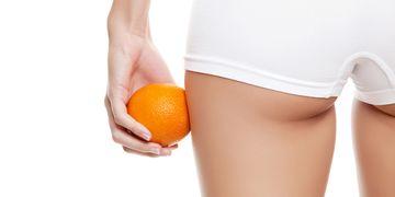 Quels sont les traitements esthétiques les plus efficaces pour combattre la cellulite ?