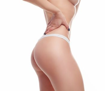 Soigner la cellulite par une intervention chirurgicale, est-ce possible ?