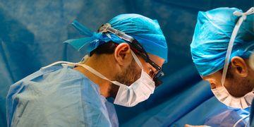 Docteur Foissac : la chirurgie esthétique en constante évolution