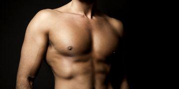 Cellulite masculine : comment s'en débarrasser ?