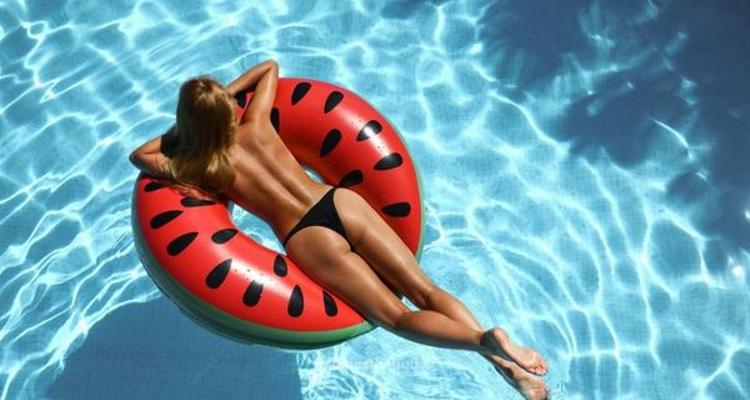 Quels traitements esthétiques pour l'été ?