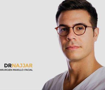 Docteur El Najjar :