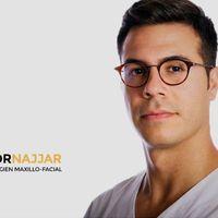 """Docteur El Najjar : """"La rhinoplastie ultrasonique permet un contrôle maximal du geste chirurgical"""""""