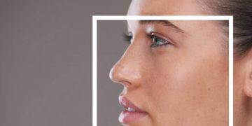 La cosmétique n'est plus efficace ?? Essayez les Skinboosters !