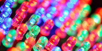 Le traitement par LED pour la chute des cheveux