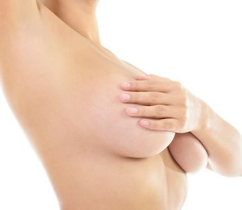 Que faire contre les seins qui tombent ?