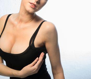Tout savoir sur la réduction mammaire et ses cicatrices
