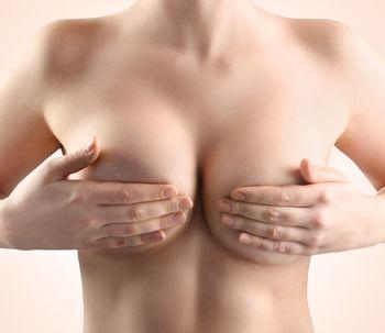 Quelles sont les solutions pour corriger des seins tubéreux ?