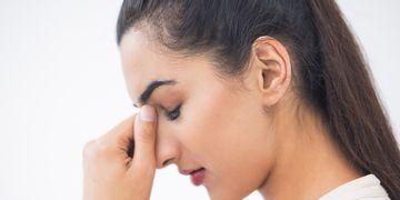 15 astuces pour affiner son nez sans chirurgie