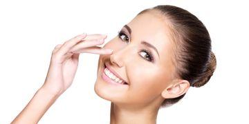 Comment resserrer les pores dilatés ?