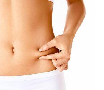 La mésothérapie pour maigrir !