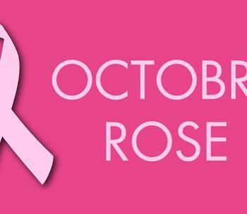 Octobre Rose : Le dépistage du cancer du sein