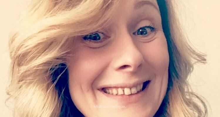 Le témoignage de Selyne, Beauty VIP, sur sa réduction mammaire