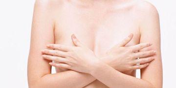 La nouvelle technique d'anesthésie loco régionale pour la chirurgie mammaire