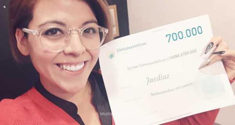 Rencontrez Jasdiaz, notre gagnant du mois de mars