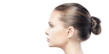La rhinoplastie, la rhinoseptoplastie et la chirurgie du nez