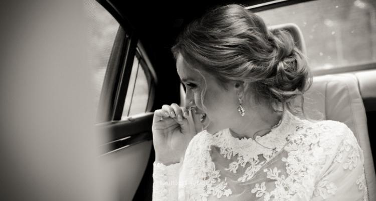 10 traitements esthétiques à réaliser avant le mariage